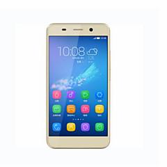 """SCL-AL00 5.0 """" Android 5.1 Smartphone 4G (SIM Dual Quad Core 8 MP 2GB + 8 GB Negro / Oro / Blanco)"""