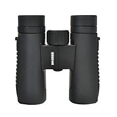 BRESEE 10 26mm mm Dalekohled BAK4 Voděodolný / Nemlží / Generic / Pouzdro / Vysoké rozlišení / Spotting Scope 288ft/1000yds 3Centrální