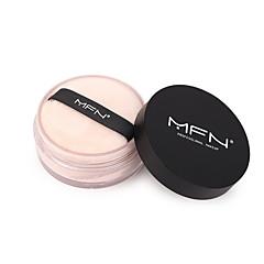 MFN® Five Color Loose powder Oil Cut Pore Invisible