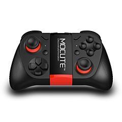 Controladores Cabos e Adaptadores-OEM de Fábrica-GP-MCT001-Inovador Recarregável Bluetooth- deABS-Bluetooth- paraPC