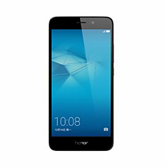 "NEM-AL10 5.2 "" Android 6.0 Smartphone 4G (Due SIM Octa Core 13 MP 3GB + 32 GB Grigio / Oro / Argento)"