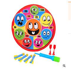 glücklich Sport Spielzeug für Kinder Spielzeug le Nest - Ziel