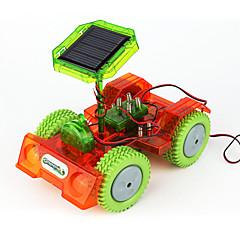 צעצועים לבנים צעצועי דיסקברי דגם תצוגה / צעצוע חינוכי פלסטיק / ABS