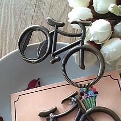 Láhev Favor Otvíráky Klasický motiv Stříbrná Nepřizpůsobeno Čokoládová 1Kusů v sadě