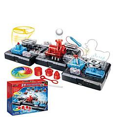 Hračky pro chlapce Discovery hračky model s displejem / Vzdělávací Toy ABS / Plast