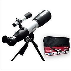 Jiahe 116x 50mm mm Telescópios Resistente às intempéries 350mm Focagem Central Revestimento MúltiploUso Genérico / Observação de Pássaros