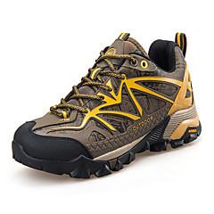 נעלי הליכה של נשים suoyue / נעלי הליכה באביב / קיץ / סתיו / חורף דעיכת / עמיד לשיחקה נעליים