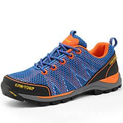הליכה / נידח יוניסקס נעלי הליכה באביב / קיץ / סתיו / החורף נגד חלקה / כריש אנטי / נעלי אוורור
