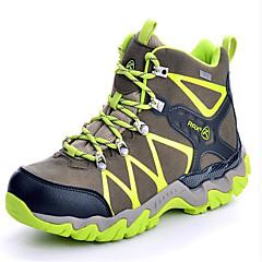 Rax נעלי הרים רגליים של גברים אביב / קיץ / סתיו / חורף דעיכת / נעליים לביש חקי 39-44