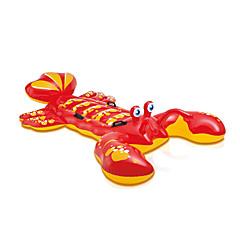 물 놀이기구 야외 장난감 PVC 실버 아동용 전체