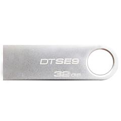 CompactFlash 16g επιχειρήσεις μετάλλου u dtse9 παραγωγή δίσκων