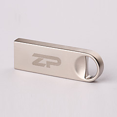 ZP C10 64GB USB 2.0 Water Resistant / Shock Resistant