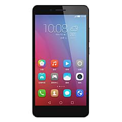 "KIW-UL00 5.5 "" Android 5.1 Celular 4G (Chip Duplo oito-núcleo 13 MP 2GB + 16 GB Cinzento / Dourado / Prateado)"