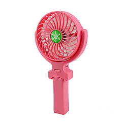 Creative Folding USB Mini Fan