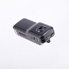 מצלמת wifi 1280 * 720p רזולוצית 81s HD מיני DV