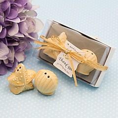 nevěsta ženich družičky družba Malé družičky držení prstýnků pár rodiče Miminka & děti Dárky Piece / Setdržáky na šperky DIY Kreativní