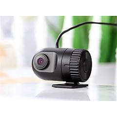 viajando detecção gravador de dados / visão noturna / ciclo de vídeo / movimento / grande angular