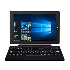 CHUWI Chuwi Hi10 10.1 אינץ' Tablet מערכת Dual (5.1 Android Windows 10 1920*1200 Quad Core 4GB RAM 64GB ROM)