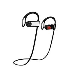Neutral produkt WX07 Hovedtelefoner (I Øret)ForMedieafspiller/Tablet MobiltelefonWithBluetooth