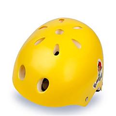 Kid's Sports Bike helmet 11 Vents Cycling Cycling / Skate Small: 51-55cm EPS / ABS