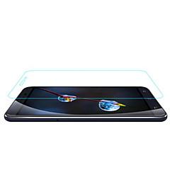 Gjennomsiktig plast Speil / Matte Skjermbeskyttelse Scratch Proof / Anti-fingeravtrykk / Anti-GlareScreen Protector ForOther Other
