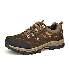 Camel Men's Outdoor Professional Low Top Hiking Walking Shoes