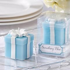 Mini Cake Candle Bridesmaids / Bachelorette / Fairytale / Recipient Gifts / DIY Tea Party Favor