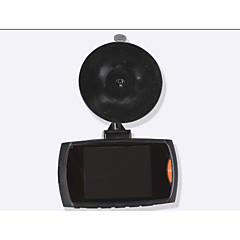 cestování záznamníku dat / Ultra HD verze 1080p / dynamický noční vidění