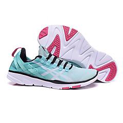 ASICS® GEL-FIT SANA 2 Hardloopschoenen Dames Anti-slip / Slijtvast / Ademend Stof / Koeienleer Rubber Hardlopen / RecreatiesportSneakers