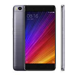Xiaomi® mi 5s 4gb 128gb snapdragon 821 dual sim 12MP PDAF ultra-som digital