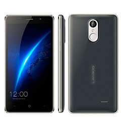 LEAGOO Leagoo M5 5.0 Tommer 3G smartphone (2GB + 16GB 8 MP Quad Core 2300mAh)