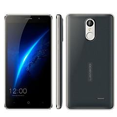 LEAGOO Leagoo M5 5.0 tommers 3G smarttelefon (2GB + 16GB 8 MP Kvadro-Kjerne 2300mAh)