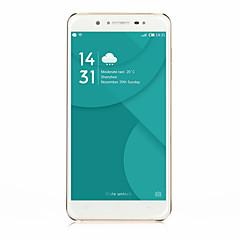 "DOOGEE F7 5.5 "" Android 6.0 4G smarttelefon (Dobbelt SIM Deka Kjerne 16MP 3GB + 32 GB Svart Hvit)"
