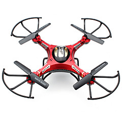 JJRC H8D Drone FPV Monitor with 2MP Camera 2.4GHz 6-Axis Gyro RC Quadcopter 5.8G