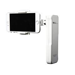 Bastão de Mão Bluetooth Ajustável Sem Fio G-Sensor For GoPro Hero 5 Celulares Android iPhone iOS Universal Auto
