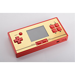 GPD-600-Bedraad-Handheld Game Player-