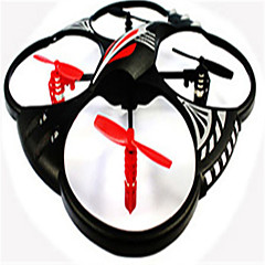 Brand Model Drone Gyro Channel Number Radio System RC Quadcopter Function
