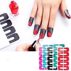 1 Nail Art Kits Nail Art Manicure Tool Kit make-up Cosmetische Nail Art DIY