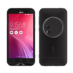 "ZenFone Zoom ZX551ML 5,5 "" Android 5.0 4G Smartphone (Single SIM Čtyřjádrový 13 MP 4 GB + 64 GB Czarny / Biały)"