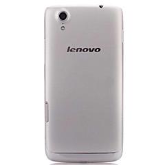 "Lenovo VIBE X s968t 5.0 "" Android 4.2 Cellulare ( SIM Unico Quad Core 13 MP 2GB + 16 GB Argento )"