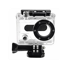 Furtun Waterpro Impermeabil Multifuncțional For Gopro Hero1 Gopro Hero 2 Scufundări