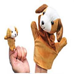 knuffels Origineel speelgoed Speeltjes Noviteit Pluche Regenboog Voor jongens / Voor meisjes
