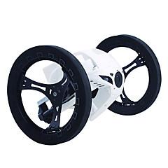 RC Klettern Auto 1:10 Bürstenloser Elektromotor RC Auto 2.4G Fertig zum MitnehmenFerngesteuertes Auto Fernsteuerung/Sender Batterie für
