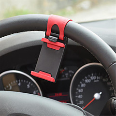 biltelefon beslag bilnavigation support