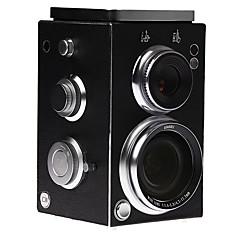 cámara digital seagull® CK10 con el paquete de la caja de regalo de vuelta