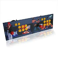 Kontroller For PC Gaming Håndtag