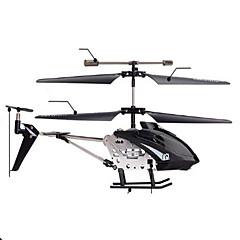 Yuxing-3300B-RC Helicopter-3.5-kanaals- metNee