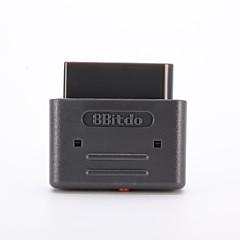 Controladores-OEM de Fábrica-0-Mini- dePolicabornato-USB- paraXBOX