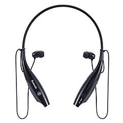 SOYTO HV800 Auriculares inalámbicosForReproductor Media/Tablet / Teléfono MóvilWithCon Micrófono / De Videojuegos / Deportes /