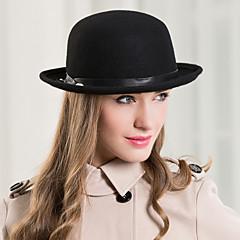 נשים דמוי פנינה צמר כיסוי ראש-חתונה אירוע מיוחד קז'ואל כובעים חלק 1